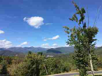 57 Fates Overlook Loop #98 in Black Mountain, NC 28711 - MLS# 3340470