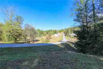 0 Crystal Heights Drive #2 in Hendersonville, North Carolina 28739 - MLS# 3340979