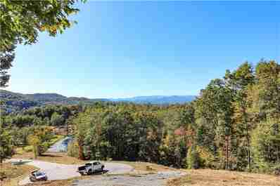 0 Crystal Heights Drive #25 in Hendersonville, North Carolina 28739 - MLS# 3341089