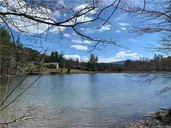 0 Crystal Heights Drive #36 in Hendersonville, North Carolina 28739 - MLS# 3341223