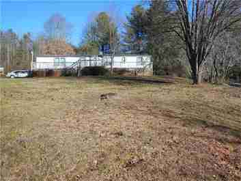 901 Tinsley Road #See attached deed in Brevard, NC 28712 - MLS# 3342878