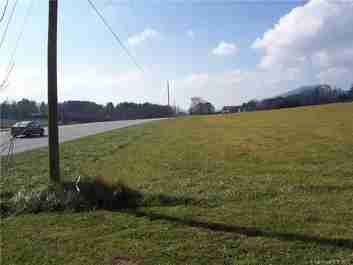 0 Boyleston Highway in Mills River, NC 28759 - MLS# 3343007