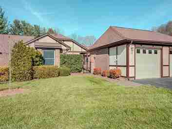 18 Lodge Lane #18 in Waynesville, NC 28786 - MLS# 3344017
