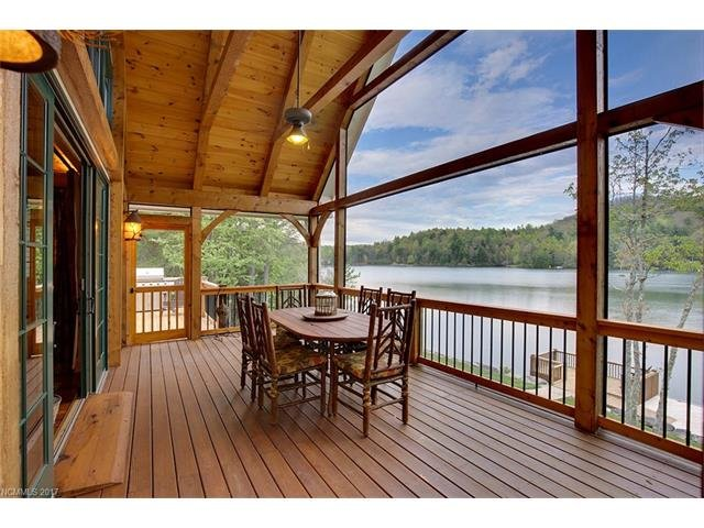 Image 10 for 514 Eagle Lake Drive in Brevard, North Carolina 28712