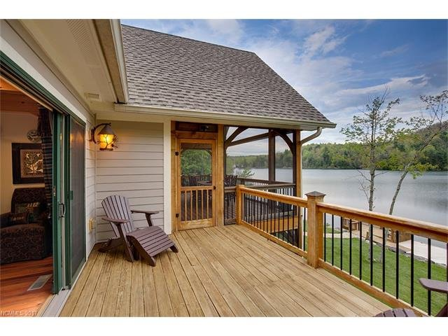 Image 11 for 514 Eagle Lake Drive in Brevard, North Carolina 28712