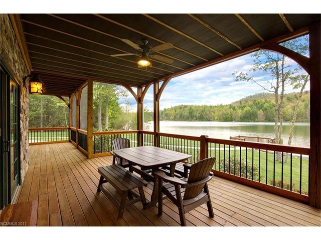 Image 15 for 514 Eagle Lake Drive in Brevard, North Carolina 28712
