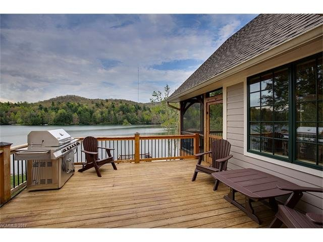Image 9 for 514 Eagle Lake Drive in Brevard, North Carolina 28712