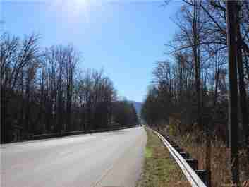 000 Us Highway 64  in Etowah, North Carolina 28729 - MLS# 3347000