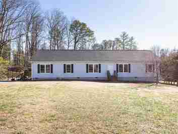 38 Harper Meadow Way in Hendersonville, NC 28792 - MLS# 3349091