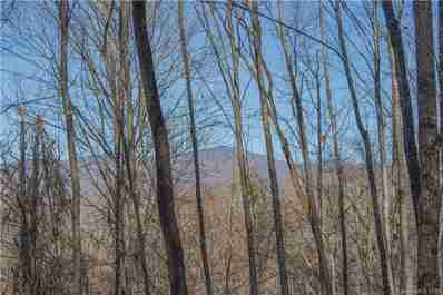5 Preserve Road #5 in Sylva, North Carolina 28779 - MLS# 3350464