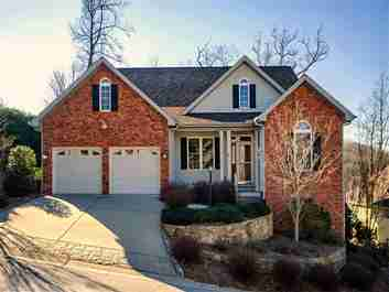 55 Deep Valley Lane in Hendersonville, North Carolina 28791 - MLS# 3351710