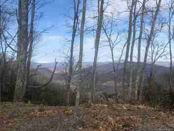 C-63 Natsi Trail in Maggie Valley, NC 28751 - MLS# 3352821
