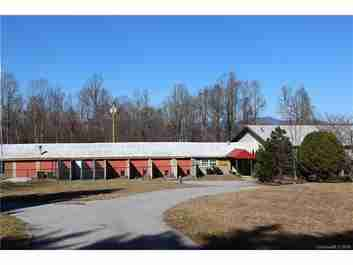 227 Lane Road in Flat Rock, North Carolina 28731 - MLS# 3355736