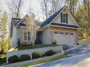 231 Waterside Drive in Hendersonville, North Carolina 28791 - MLS# 3356053