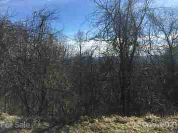 Lot 80 Rowland Drive in Hendersonville, North Carolina 28739 - MLS# 3357384