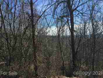Lot 81 Rowland Drive in Hendersonville, North Carolina 28739 - MLS# 3357428