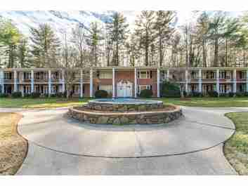 102 Boyd Drive #3A in Flat Rock, North Carolina 28731 - MLS# 3357480