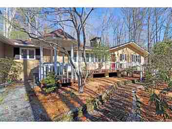 1800 Glen Cannon Drive #29 in Pisgah Forest, NC 28768 - MLS# 3357967