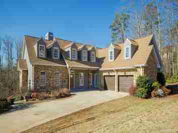 1904 Bearberry Lane in Asheville, North Carolina 28803 - MLS# 3358073