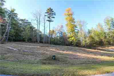 0 Crystal Cove Drive #1 in Hendersonville, North Carolina 28739 - MLS# 3358801