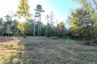 0 Crystal Cove Drive #2 in Hendersonville, North Carolina 28739 - MLS# 3358842