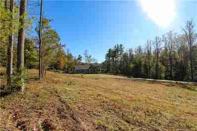 0 Crystal Mountain Drive #7 in Hendersonville, North Carolina 28739 - MLS# 3358995