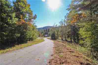 0 Crystal Mountain Drive #8 in Hendersonville, North Carolina 28739 - MLS# 3359006