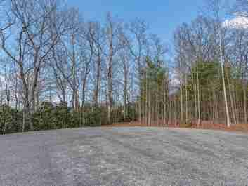 Lots 10 & 25 Willow Ridge Drive in Hendersonville, North Carolina 28792 - MLS# 3362423