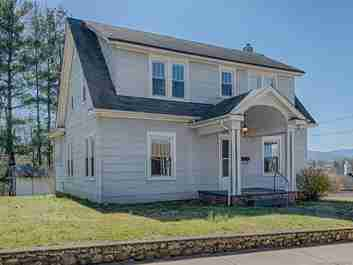 88 Newfound Street in Canton, NC 28716 - MLS# 3364809