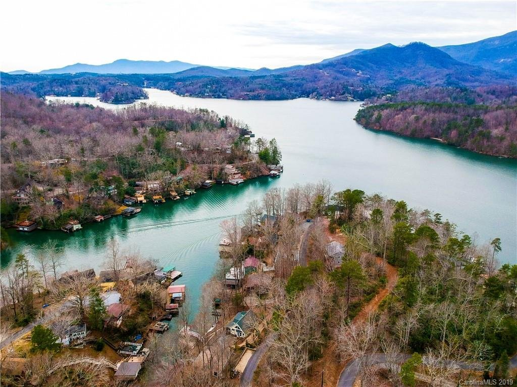Image 1 for Tbd Buffalo Shoals Road in Lake Lure, NC 28746 - MLS# 3368053