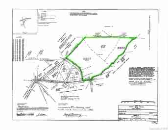 200 Livestock Market Road in Canton, NC 28716 - MLS# 3368352