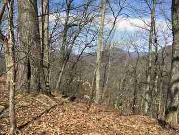 0000 Off Lookout Point in Clyde, North Carolina 28721 - MLS# 3370657