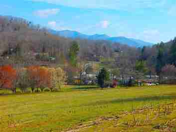 00 Cope Creek Road in Sylva, North Carolina 28779 - MLS# 3371348