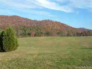 0 Stepp Mill Road in Hendersonville, NC 28792 - MLS# 3371693