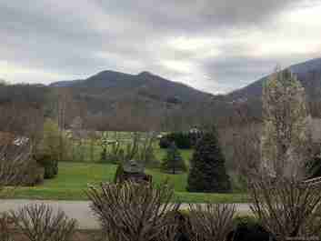 Lot 5 Ruffed Grouse Lane in Waynesville, NC 28786 - MLS# 3373664