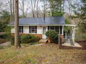 26 Evelake Drive in Asheville, NC 28806 - MLS# 3377256
