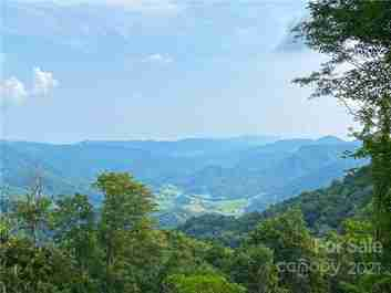 000 Rockhouse Road in Hot Springs, NC 28743 - MLS# 3378153