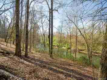 581 Skytop Farm Lane #LOT 23 in Hendersonville, North Carolina 28791 - MLS# 3379105