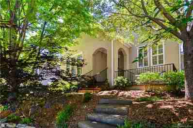14 Dearborn Street in Asheville, NC 28803 - MLS# 3379900