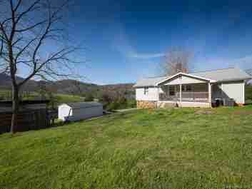 130 Pleasant Grove Road in Weaverville, North Carolina 28787 - MLS# 3379911