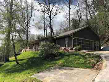 202 Laurel Ridge Road #3 in Asheville, North Carolina 28805 - MLS# 3381230