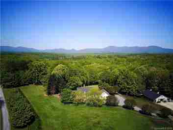 2690 Red Fox Road in Tryon, NC 28782 - MLS# 3381409