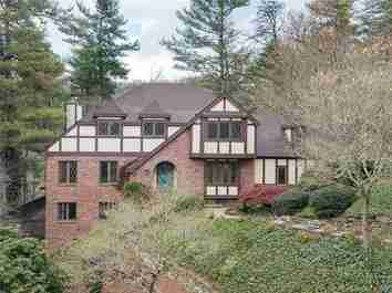 8 Sunny Ridge Drive in Asheville, NC 28804 - MLS# 3381465