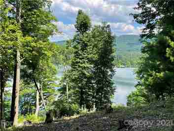 25 Hendrickson Court #LOT 5017 in Biltmore Lake, NC 28715 - MLS# 3382056