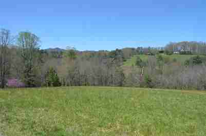 7 Brookside Drive #13 in Asheville, NC 28806 - MLS# 3382106