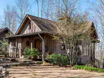 78 E Reach Road #116 in Sylva, NC 28779 - MLS# 3382316