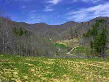 Tbd Martins Creek Road in Clyde, NC 28721 - MLS# 3383593