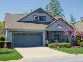 31 Creekwalk Lane in Hendersonville, NC 28792 - MLS# 3383841