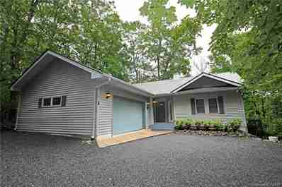 168 Ugedaliyvi Court #76/8 in Brevard, NC 28712 - MLS# 3386340