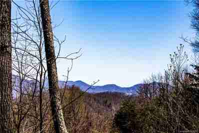 Lot 44 Cattail Lane #44 in Waynesville, NC 28786 - MLS# 3387331